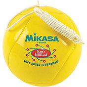Mikasa Super Stitched Soft Shell Tetherball