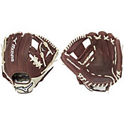 Mizuno 11.5'' Franchise Series Glove