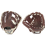 Mizuno 11.75'' Franchise Series Glove 2019