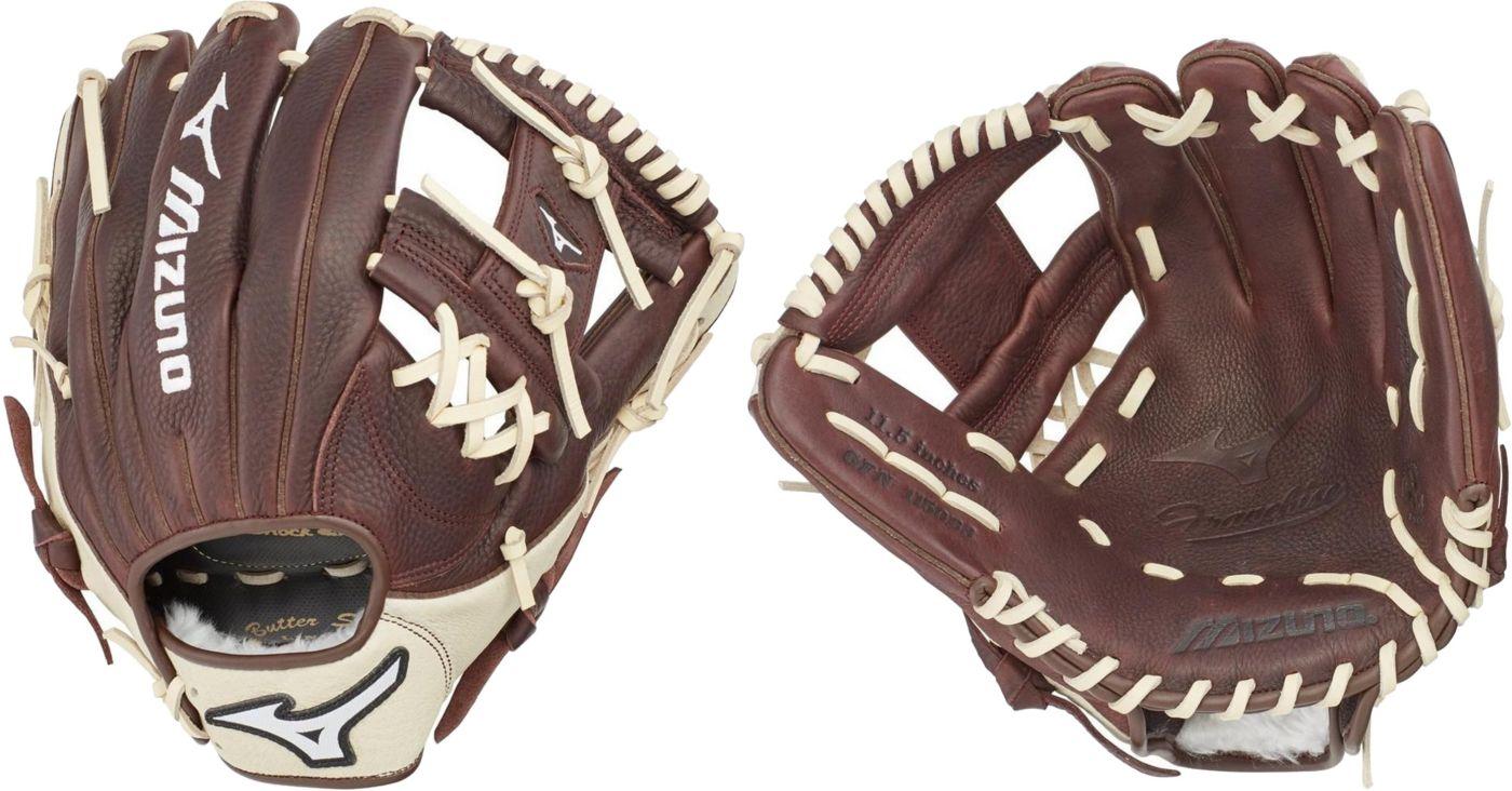 Mizuno 11.75'' Franchise Series Glove