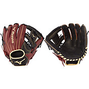 Mizuno 11.75'' MVP Prime Series Glove 2019
