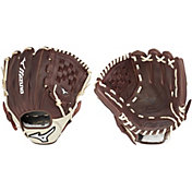 Mizuno 11'' Franchise Series Glove