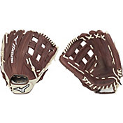 Mizuno 12.5'' Franchise Series Glove