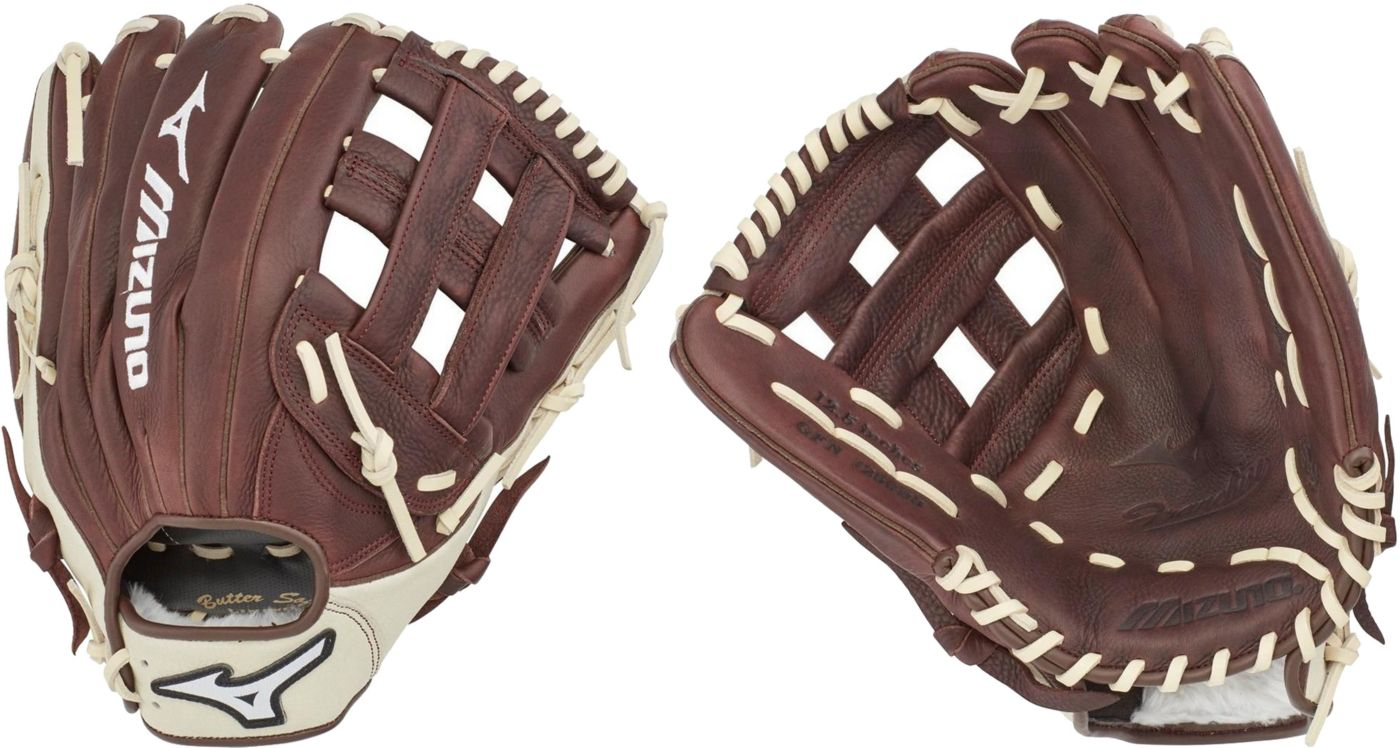 Mizuno 12.5'' Franchise Series Glove 2019