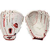 Mizuno 12.5'' MVP Prime SE Fastpitch Glove 2020