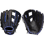 Mizuno 12.5'' MVP Prime SE Slow Pitch Glove 2020