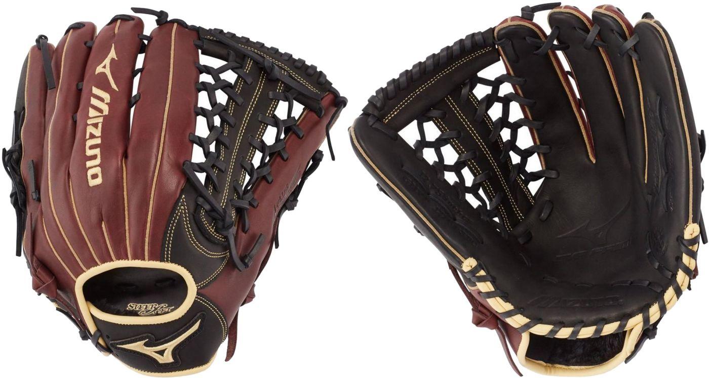 Mizuno 12.75'' MVP Prime Series Glove