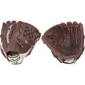 Mizuno 12'' Franchise Series Glove 2019
