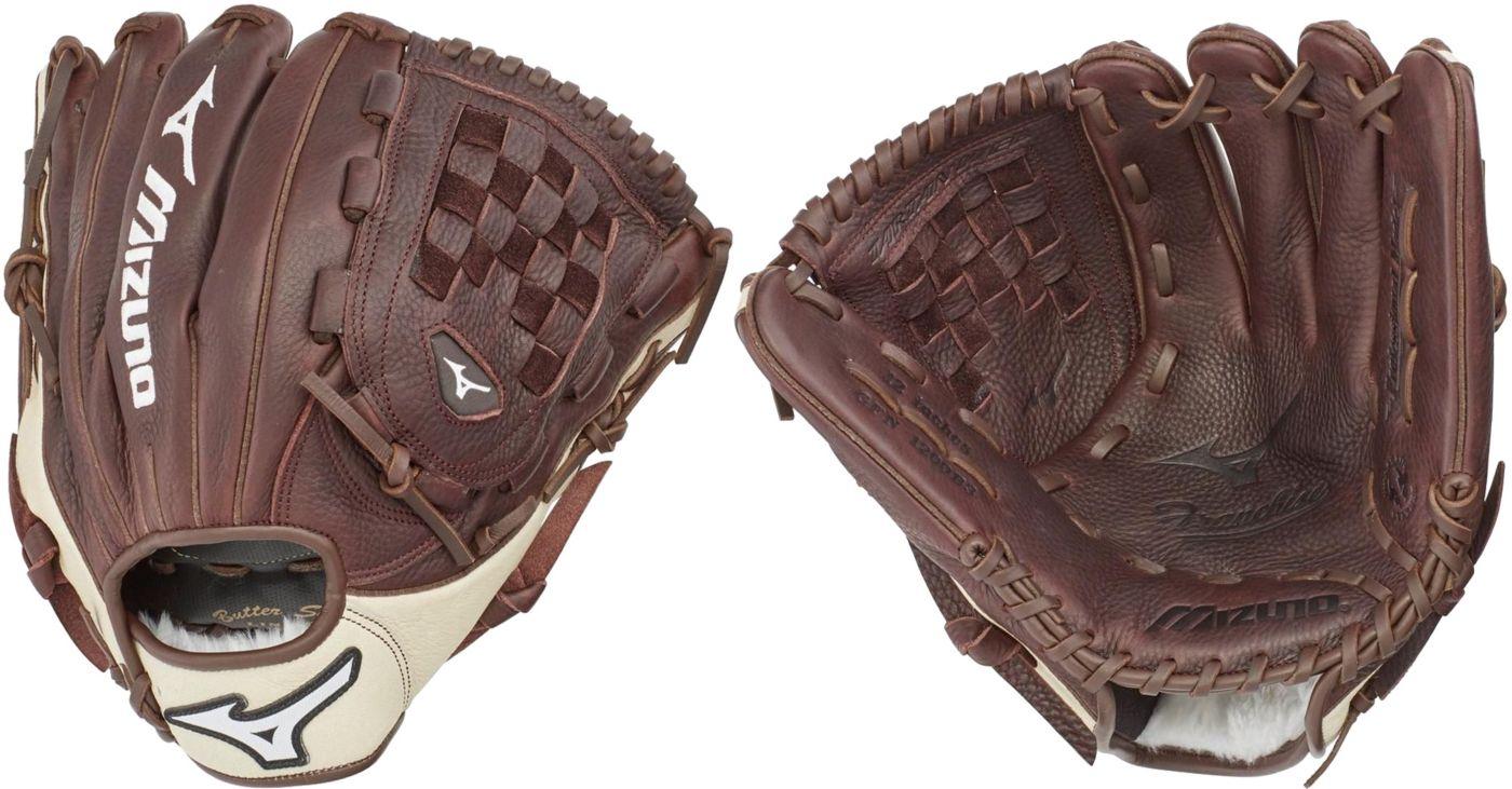 Mizuno 12'' Franchise Series Glove