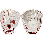 Mizuno 12'' MVP Prime SE Fastpitch Glove 2020