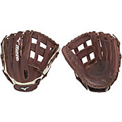 Mizuno 13'' Franchise Series Slow Pitch Glove 2019