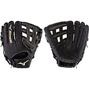 Mizuno 13'' MVP Prime Series Slow Pitch Glove 2019