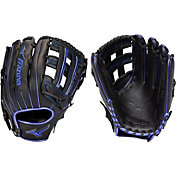 Mizuno 13'' MVP Prime SE Slow Pitch Glove 2020