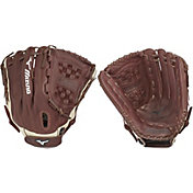 Mizuno 14'' Franchise Series Slow Pitch Glove 2019