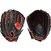 Mizuno 14'' MVP Prime SE Slow Pitch Glove 2020