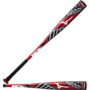 Mizuno B20 Hot Metal BBCOR Bat 2020 (-3)
