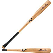 Mizuno Elite Series MZM 243 Maple Bat 2019
