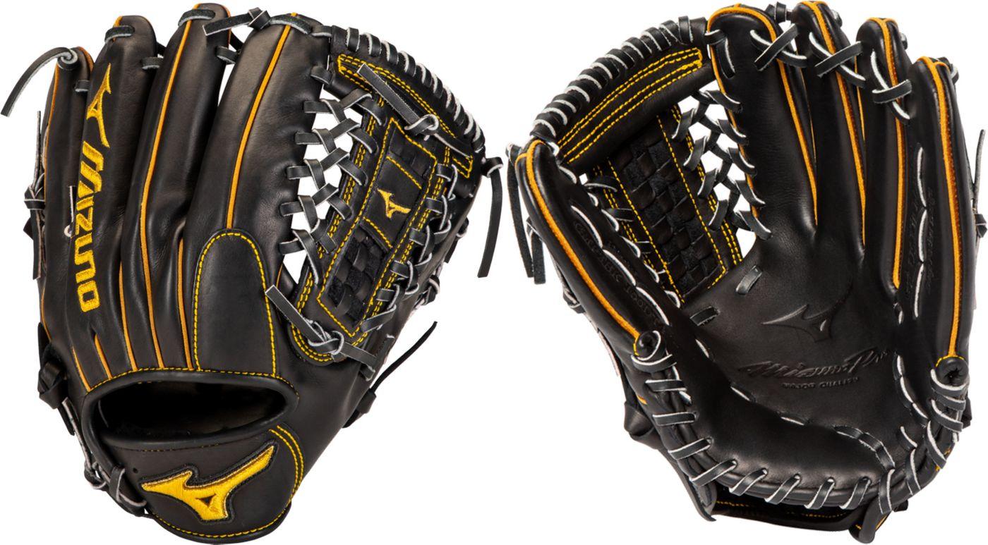 Mizuno 12'' Pro Series Glove 2020