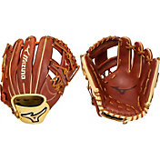 Mizuno 11.5'' Prime Elite Series Glove 2020