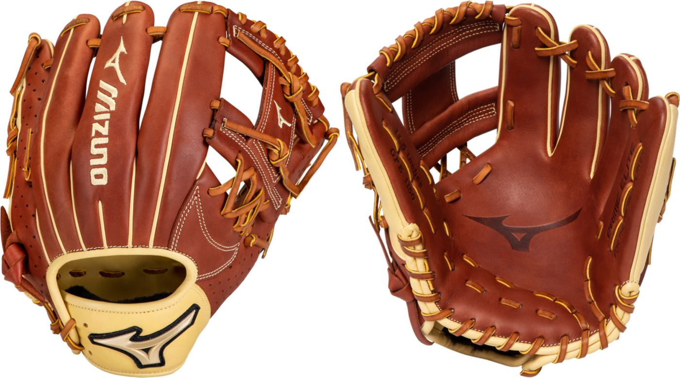 Mizuno 11.5'' Prime Elite Series Glove 2020