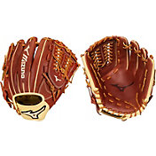 Mizuno 11.75'' Prime Elite Series Glove 2020