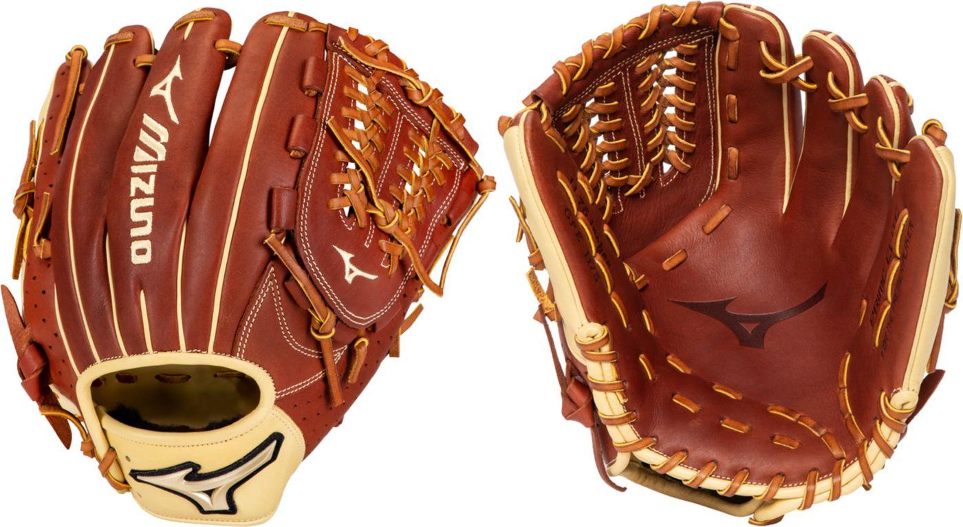 Mizuno 11.75'' Prime Elite Series Glove 2020