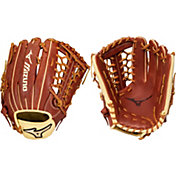 Mizuno 12.75'' Prime Elite Series Glove 2020