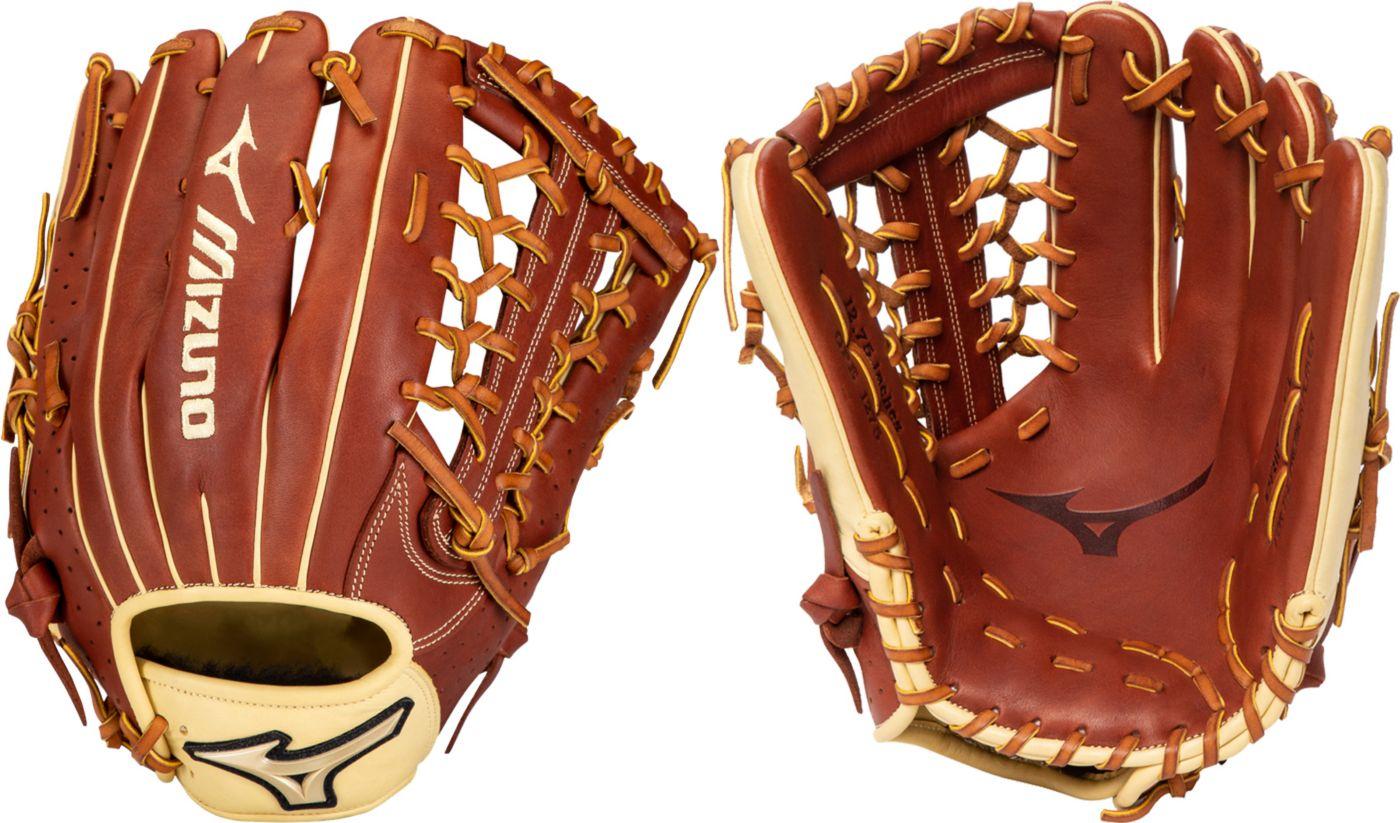 Mizuno 12.75'' Prime Elite Series Glove 2020