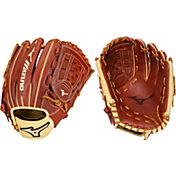 Mizuno 12'' Prime Elite Series Glove 2020