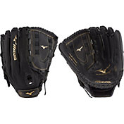 Mizuno 12.5'' Premier Series Slow Pitch Glove