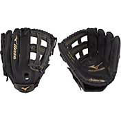 Mizuno 12'' Premier Series Slow Pitch Glove 2019