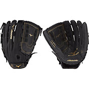Mizuno 14'' Premier Series Slow Pitch Glove