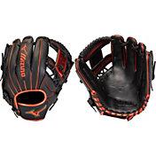Mizuno 11.5'' MVP Prime SE Series Glove 2020