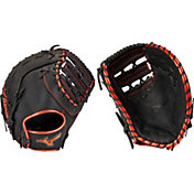 Mizuno 12.5'' MVP Prime SE Series First Base Mitt 2020