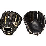 Mizuno 12'' MVP Prime SE Series Glove 2020