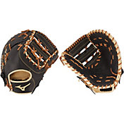Mizuno 13'' Pro Select Series First Base Mitt