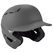 Mizuno Junior B6 Baseball Batting Helmet