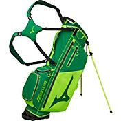 Mizuno BR-D3 Golf Stand Bag