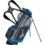 Mizuno BR-D4 Golf Stand Bag