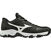 Mizuno Men's Ambition Turf Baseball Cleats