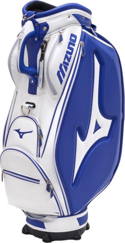 Mizuno Pro Tour Staff Golf Bag