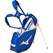 Mizuno Pro 14-Way Stand Golf Bag