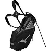 Mizuno Pro 6-Way Stand Golf Bag