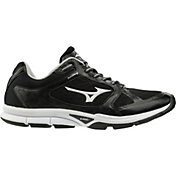 Mizuno Men's Utility Trainer Baseball Shoes