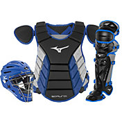 Mizuno Intermediate Samurai Catcher's Set 2020
