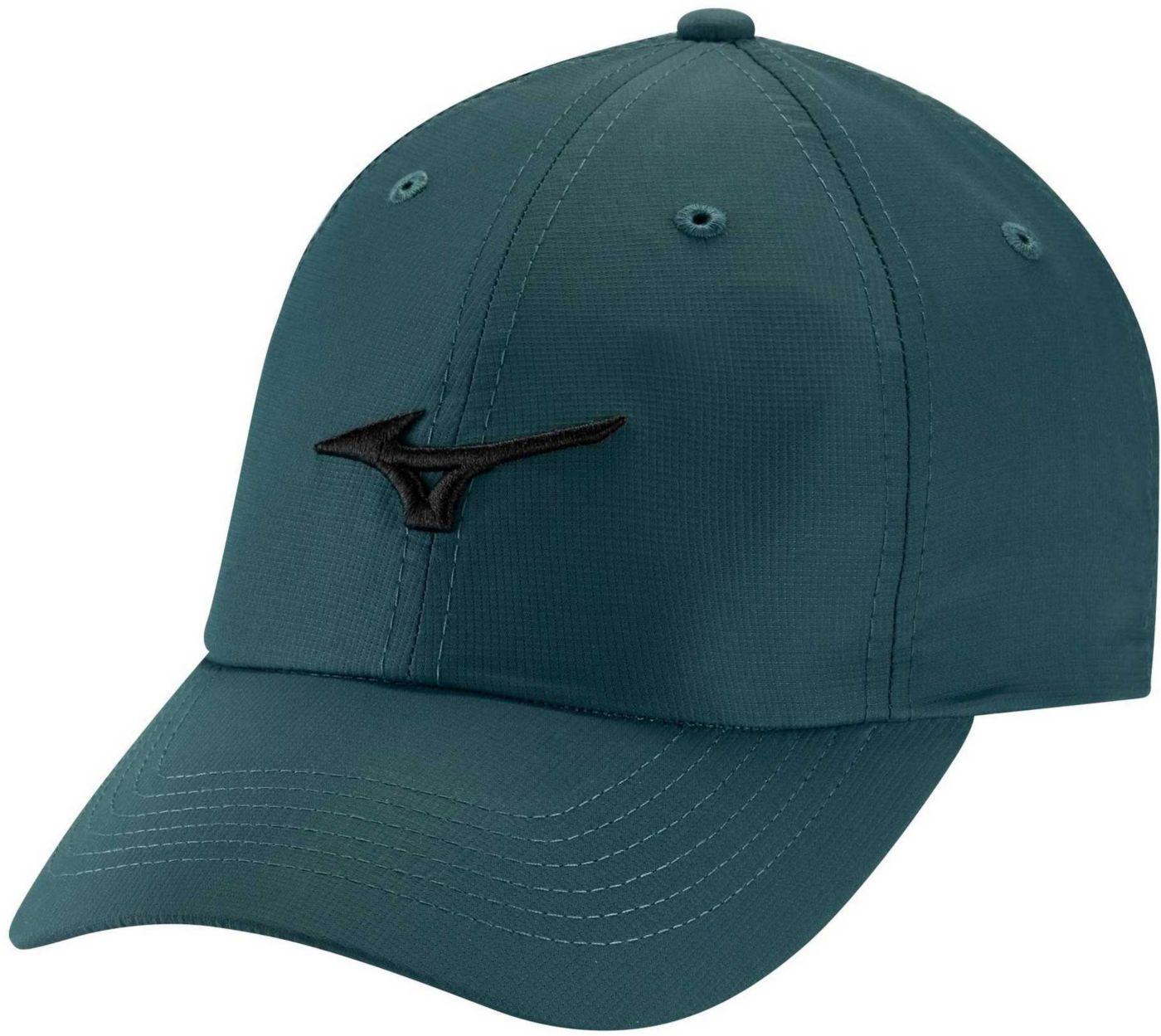 Mizuno Men's Tour Lightweight Golf Hat
