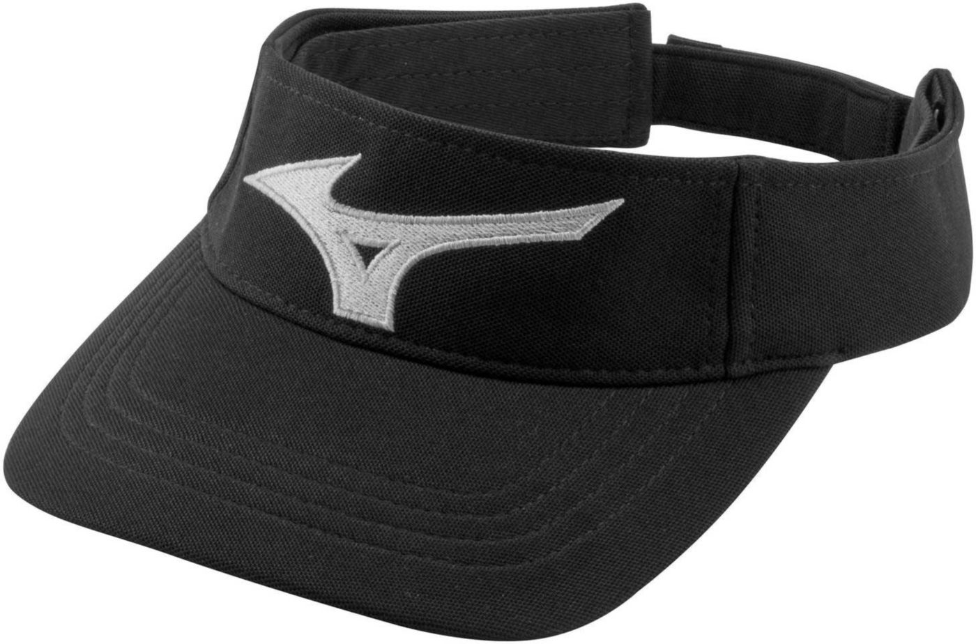 Mizuno Men's Tour Golf Visor