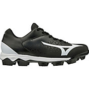 Mizuno Men's Wave Select Nine Baseball Cleats