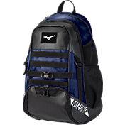 Mizuno MVP Bat Pack X