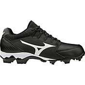 Mizuno Women's 9-Spike Advanced Finch Elite 4 Softball Cleats